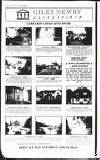 Amersham Advertiser Wednesday 30 October 1991 Page 30