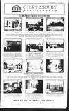Amersham Advertiser Wednesday 30 October 1991 Page 31