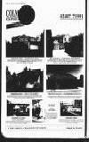 Amersham Advertiser Wednesday 30 October 1991 Page 32
