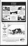 Amersham Advertiser Wednesday 30 October 1991 Page 33