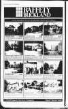 Amersham Advertiser Wednesday 30 October 1991 Page 34