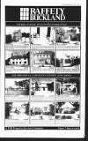 Amersham Advertiser Wednesday 30 October 1991 Page 35