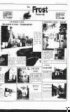 Amersham Advertiser Wednesday 30 October 1991 Page 37