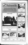 Amersham Advertiser Wednesday 30 October 1991 Page 38