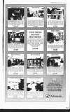 Amersham Advertiser Wednesday 30 October 1991 Page 39