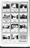 Amersham Advertiser Wednesday 30 October 1991 Page 40
