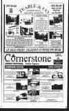 Amersham Advertiser Wednesday 30 October 1991 Page 41
