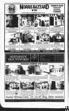 Amersham Advertiser Wednesday 30 October 1991 Page 42
