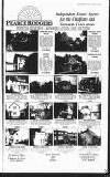 Amersham Advertiser Wednesday 30 October 1991 Page 43