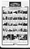 Amersham Advertiser Wednesday 30 October 1991 Page 44