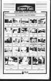 Amersham Advertiser Wednesday 30 October 1991 Page 45