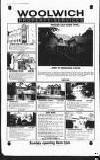 Amersham Advertiser Wednesday 30 October 1991 Page 46
