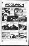 Amersham Advertiser Wednesday 30 October 1991 Page 47