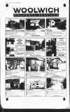 Amersham Advertiser Wednesday 30 October 1991 Page 48