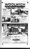Amersham Advertiser Wednesday 30 October 1991 Page 49