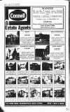 Amersham Advertiser Wednesday 30 October 1991 Page 50