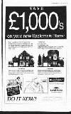 Amersham Advertiser Wednesday 30 October 1991 Page 51