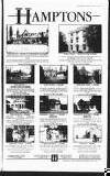 Amersham Advertiser Wednesday 30 October 1991 Page 53