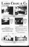 Amersham Advertiser Wednesday 30 October 1991 Page 54