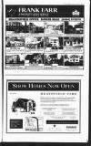 Amersham Advertiser Wednesday 30 October 1991 Page 55