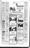 Amersham Advertiser Wednesday 30 October 1991 Page 57