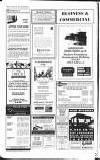 Amersham Advertiser Wednesday 30 October 1991 Page 58