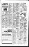 Amersham Advertiser Wednesday 30 October 1991 Page 59