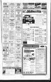 Amersham Advertiser Wednesday 30 October 1991 Page 61