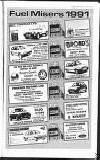 Amersham Advertiser Wednesday 30 October 1991 Page 65