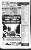 Amersham Advertiser Wednesday 30 October 1991 Page 66