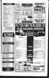 Amersham Advertiser Wednesday 30 October 1991 Page 67