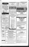 Amersham Advertiser Wednesday 30 October 1991 Page 69