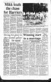 Amersham Advertiser Wednesday 30 October 1991 Page 70