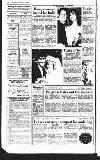 Amersham Advertiser Wednesday 06 November 1991 Page 2