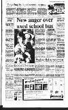Amersham Advertiser Wednesday 06 November 1991 Page 3