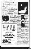 Amersham Advertiser Wednesday 06 November 1991 Page 4