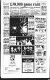Amersham Advertiser Wednesday 06 November 1991 Page 5