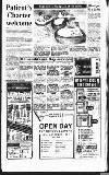 Amersham Advertiser Wednesday 06 November 1991 Page 7