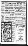 Amersham Advertiser Wednesday 06 November 1991 Page 8