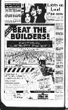 Amersham Advertiser Wednesday 06 November 1991 Page 10