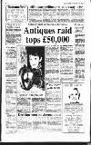 Amersham Advertiser Wednesday 06 November 1991 Page 13