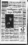Amersham Advertiser Wednesday 06 November 1991 Page 15