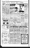 Amersham Advertiser Wednesday 06 November 1991 Page 16