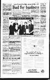 Amersham Advertiser Wednesday 06 November 1991 Page 17