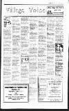 Amersham Advertiser Wednesday 06 November 1991 Page 19