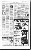 Amersham Advertiser Wednesday 06 November 1991 Page 21