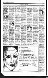 Amersham Advertiser Wednesday 06 November 1991 Page 22