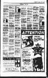 Amersham Advertiser Wednesday 06 November 1991 Page 23