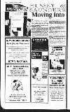 Amersham Advertiser Wednesday 06 November 1991 Page 24