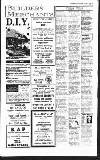 Amersham Advertiser Wednesday 06 November 1991 Page 25